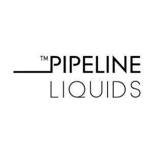 PIPELINE Liquids