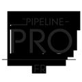 PIPELINE-Pro